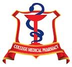 College Medical